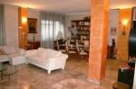 Annuncio vendita Torino appartamento zona Santa Rita