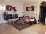 Annuncio vendita Moncalieri in borgata Tagliaferro appartamento