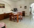 Annuncio vendita Crucoli panoramica villa in Calabria sullo Jonio