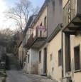 foto 5 - Anzano di Puglia rustico a Foggia in Vendita