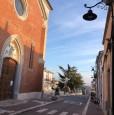 foto 3 - Anzano di Puglia rustico a Foggia in Vendita
