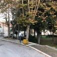 foto 1 - Anzano di Puglia rustico a Foggia in Vendita