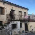 foto 0 - Anzano di Puglia rustico a Foggia in Vendita