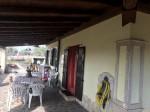 Annuncio vendita Gallicano nel Lazio villino indipendente