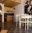 foto 16 - Monreale loft arredato a Palermo in Vendita