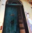 foto 10 - Monreale loft arredato a Palermo in Vendita