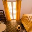 foto 3 - Monreale loft arredato a Palermo in Vendita
