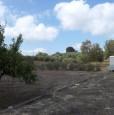 foto 2 - Carlentini in contrada Sabuci terreno edificabile a Siracusa in Vendita