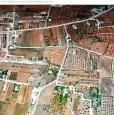 foto 2 - Sava terreno con progetto già approvato a Taranto in Vendita