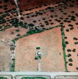 foto 1 - Sava terreno con progetto già approvato a Taranto in Vendita