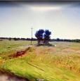 foto 0 - Sava terreno con progetto già approvato a Taranto in Vendita