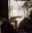 foto 26 - Rustico a Torretta di Acquafredda di Maratea a Potenza in Vendita