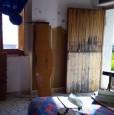 foto 24 - Rustico a Torretta di Acquafredda di Maratea a Potenza in Vendita