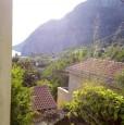foto 20 - Rustico a Torretta di Acquafredda di Maratea a Potenza in Vendita