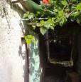 foto 19 - Rustico a Torretta di Acquafredda di Maratea a Potenza in Vendita