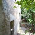 foto 18 - Rustico a Torretta di Acquafredda di Maratea a Potenza in Vendita