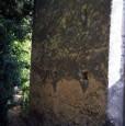 foto 15 - Rustico a Torretta di Acquafredda di Maratea a Potenza in Vendita