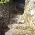 foto 5 - Rustico a Torretta di Acquafredda di Maratea a Potenza in Vendita