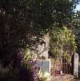 foto 4 - Rustico a Torretta di Acquafredda di Maratea a Potenza in Vendita