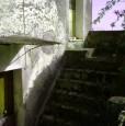 foto 3 - Rustico a Torretta di Acquafredda di Maratea a Potenza in Vendita