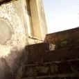 foto 2 - Rustico a Torretta di Acquafredda di Maratea a Potenza in Vendita