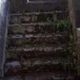 foto 1 - Rustico a Torretta di Acquafredda di Maratea a Potenza in Vendita