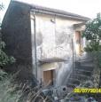 foto 0 - Rustico a Torretta di Acquafredda di Maratea a Potenza in Vendita