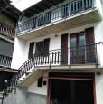 foto 4 - Albino casa cielo terra ristrutturata a Bergamo in Vendita
