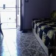 foto 3 - Nel paese di Corvaro casa a Rieti in Vendita