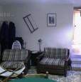 foto 1 - Nel paese di Corvaro casa a Rieti in Vendita