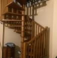 foto 11 - Ospitaletto appartamento riscaldamento autonomo a Brescia in Vendita