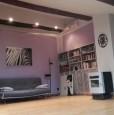 foto 10 - Ospitaletto appartamento riscaldamento autonomo a Brescia in Vendita