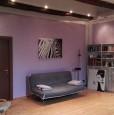 foto 0 - Ospitaletto appartamento riscaldamento autonomo a Brescia in Vendita