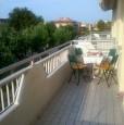foto 5 - Bibione trilocale a Venezia in Vendita