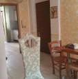 foto 0 - Alghero appartamento sito al piano terra a Sassari in Vendita