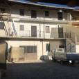 foto 5 - Scarmagno casa a Torino in Vendita