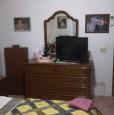 foto 5 - Capalbio appartamento vicino al mare a Grosseto in Vendita