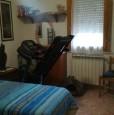 foto 4 - Capalbio appartamento vicino al mare a Grosseto in Vendita