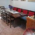 foto 0 - Capalbio appartamento vicino al mare a Grosseto in Vendita