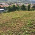 foto 2 - Arzignano rustico zona residenziale a Vicenza in Vendita