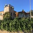 foto 1 - Arzignano rustico zona residenziale a Vicenza in Vendita