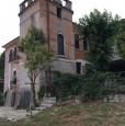 foto 0 - Arzignano rustico zona residenziale a Vicenza in Vendita