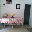 foto 2 - Castellammare del Golfo casa indipendente a Trapani in Vendita