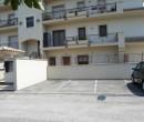 Annuncio vendita Anticoli Corrado monolocale