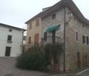 Annuncio vendita San Zeno di Montagna frazione Lumini casa