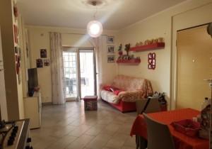 Annuncio vendita Aprilia appartamento di recente costruzione