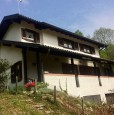 foto 8 - Cuasso al Monte villa in stile rustico a Varese in Vendita