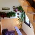 foto 5 - Cuasso al Monte villa in stile rustico a Varese in Vendita