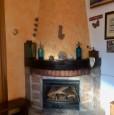 foto 4 - Cuasso al Monte villa in stile rustico a Varese in Vendita