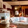 foto 0 - Cuasso al Monte villa in stile rustico a Varese in Vendita